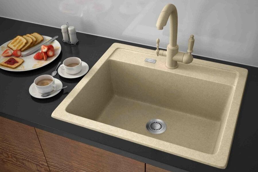 kitchen-sink-10