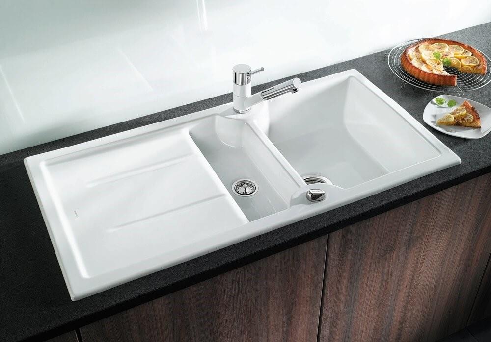 kitchen-sink-11