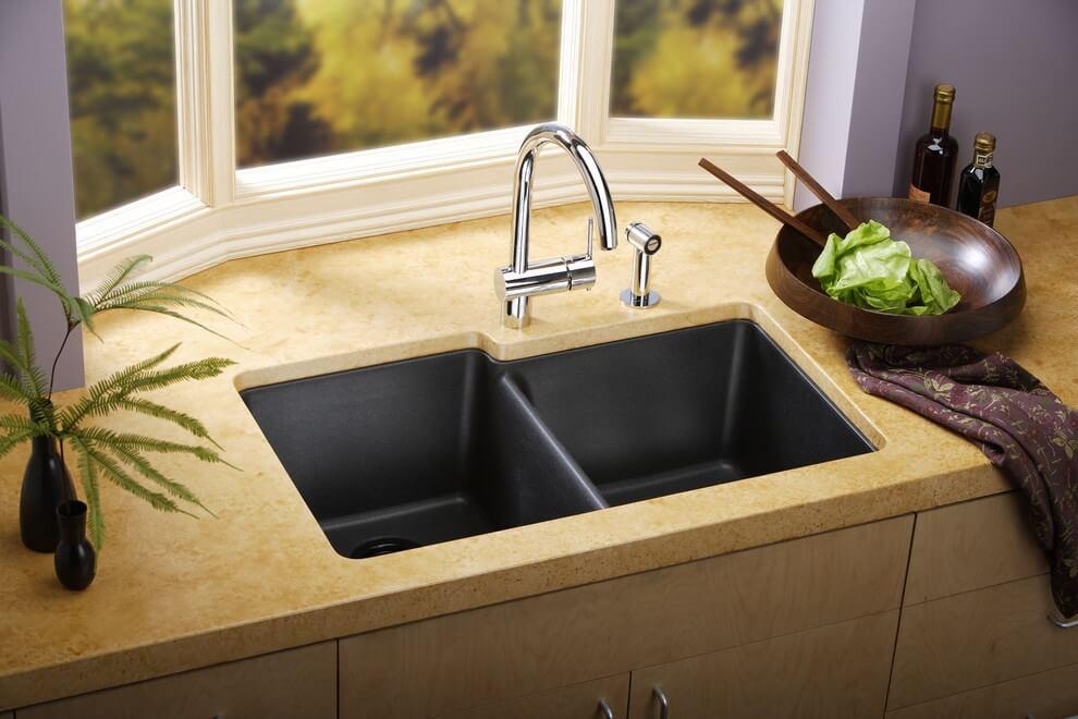 kitchen-sink-12