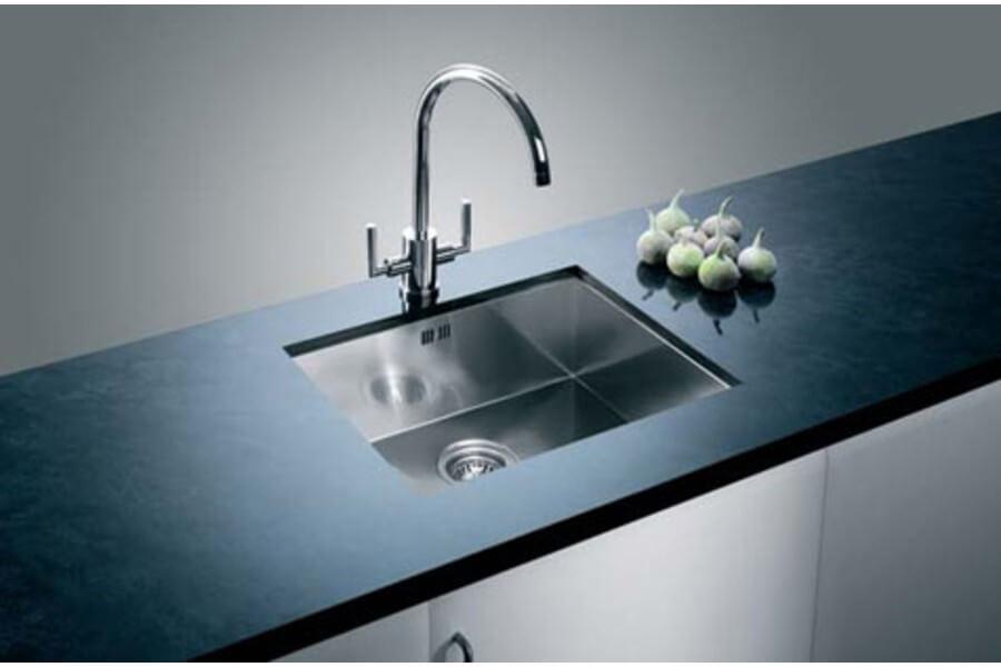 kitchen-sink-13
