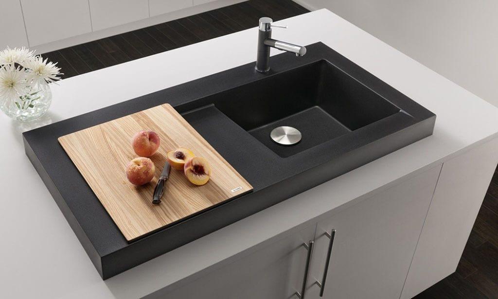 kitchen-sink-14