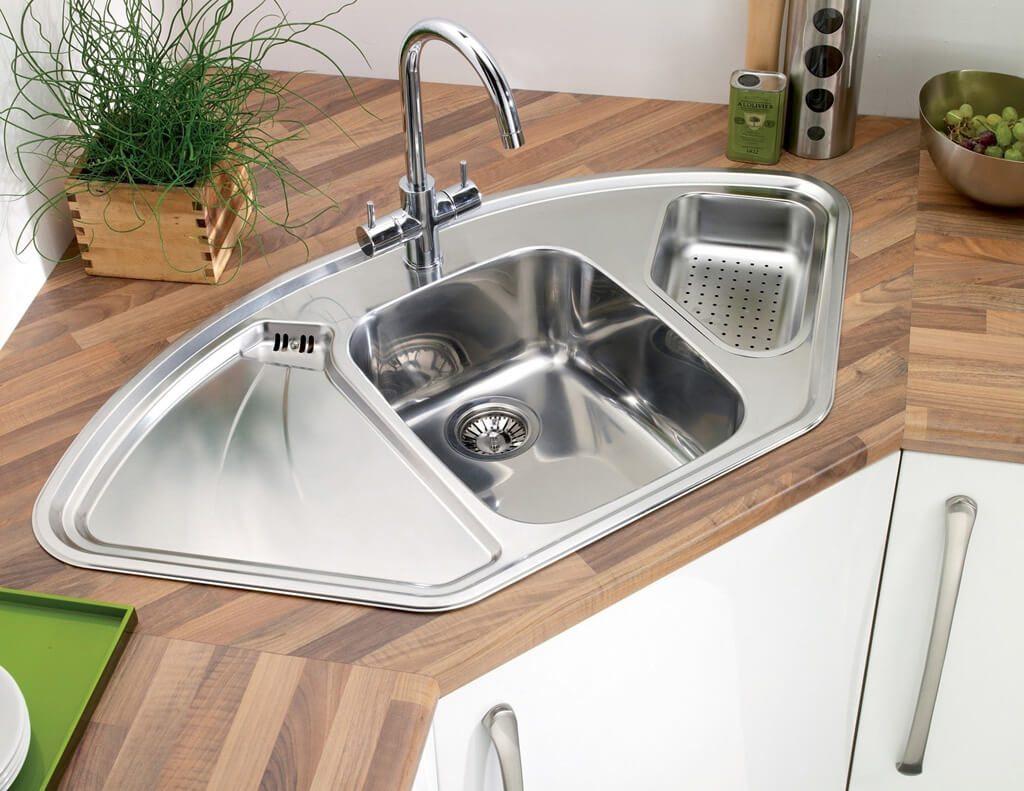 kitchen-sink-17