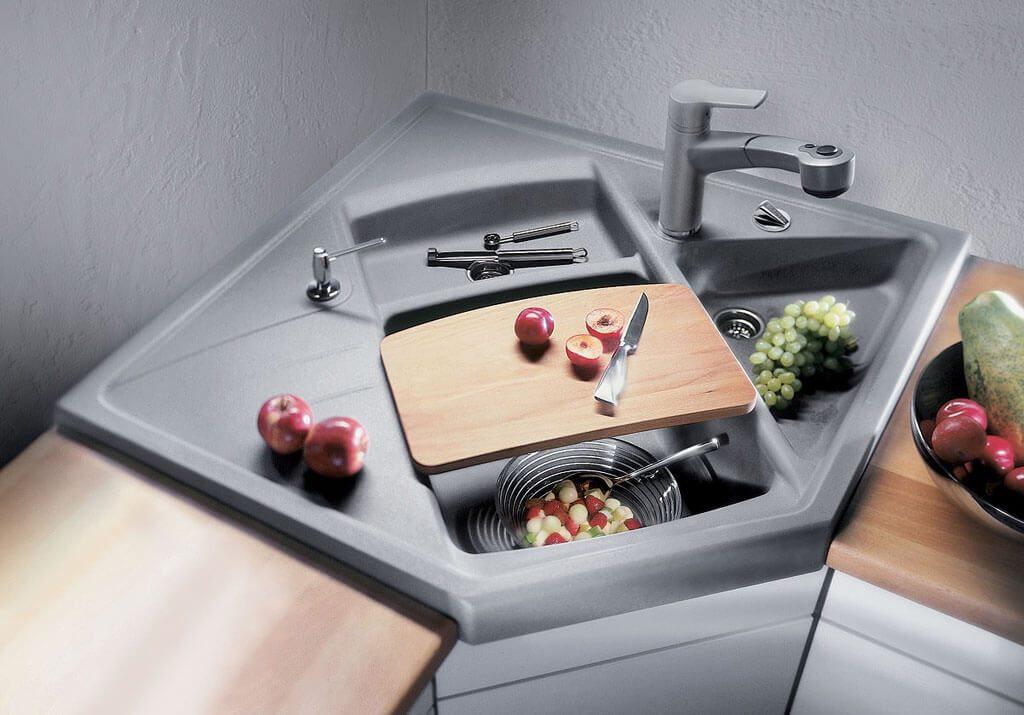 kitchen-sink-18