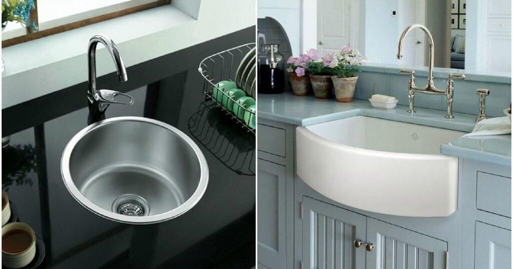 kitchen-sink-19