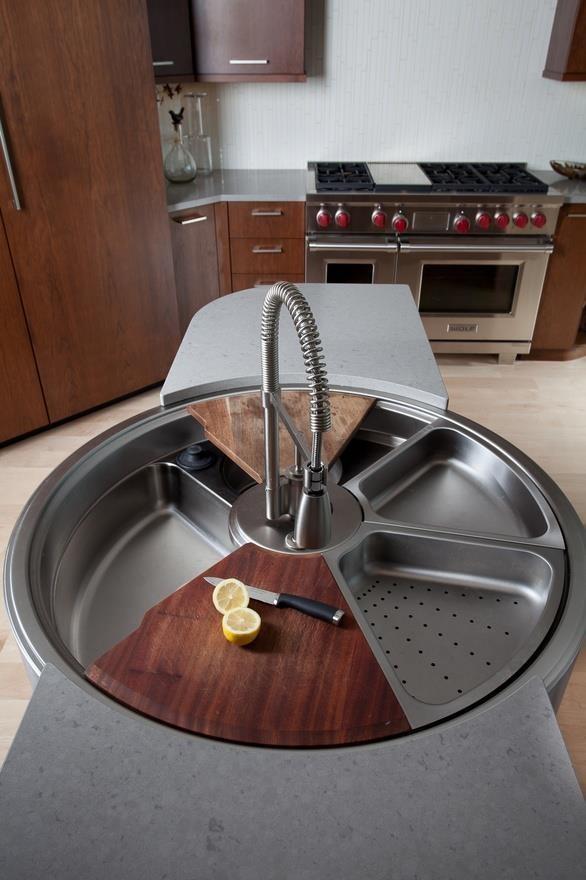 kitchen-sink-20