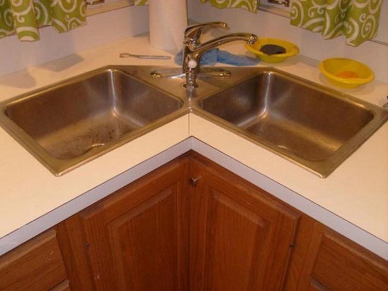 kitchen-sink-21