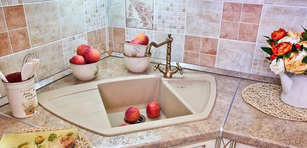 kitchen-sink-22