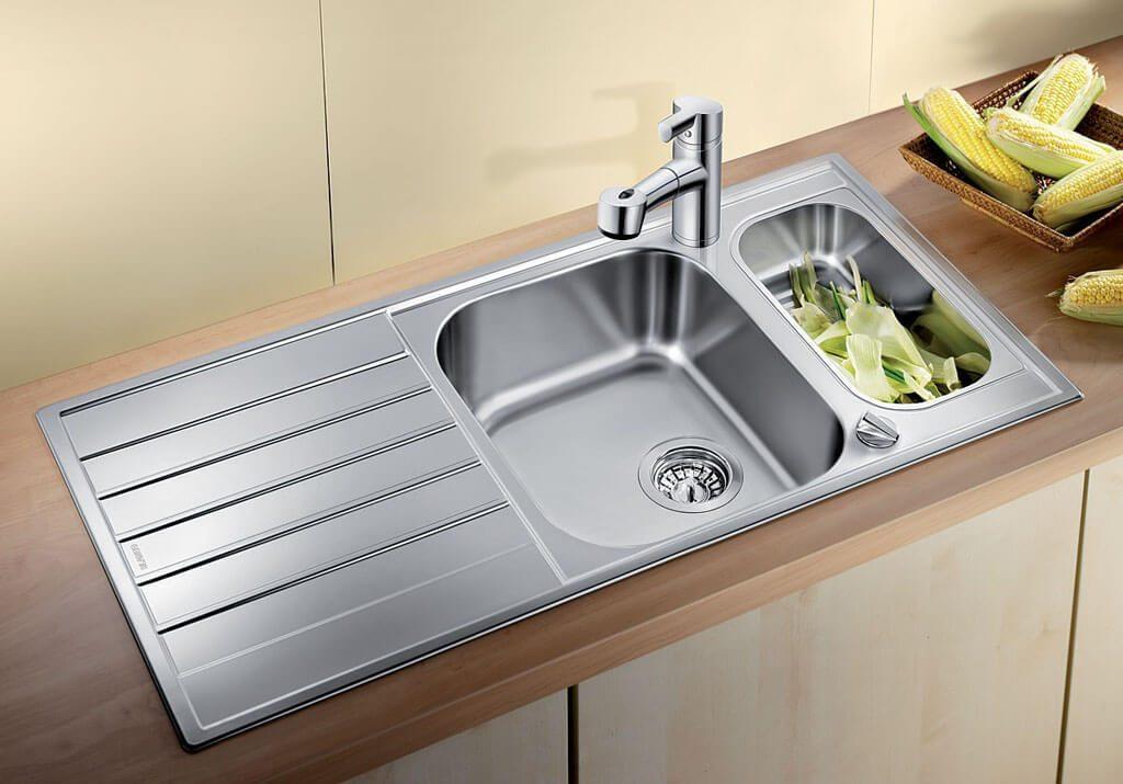 kitchen-sink-4
