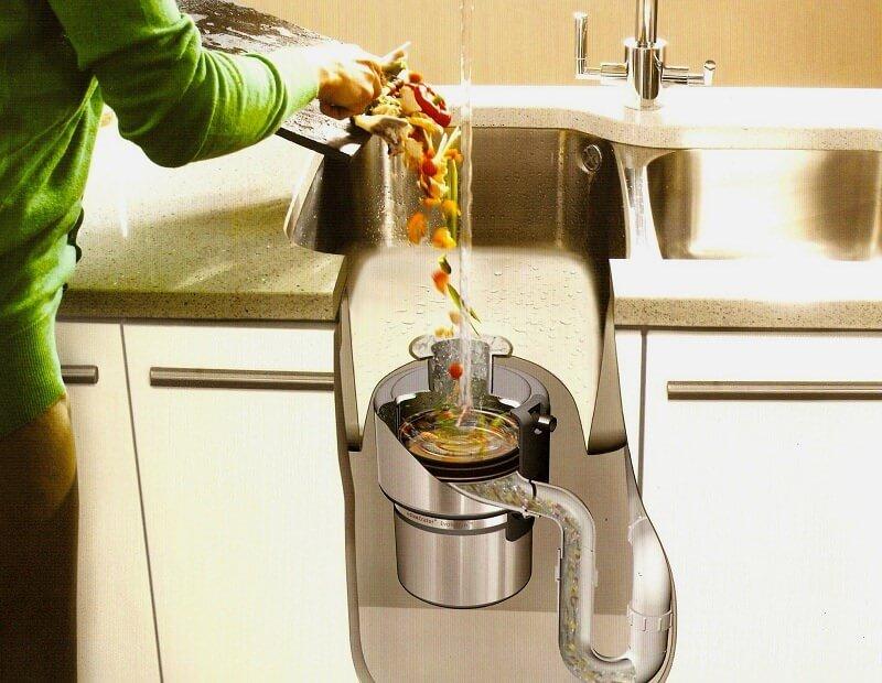 kitchen-sink-5