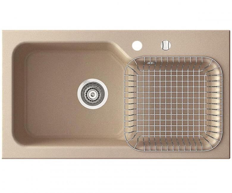 kitchen-sink-6