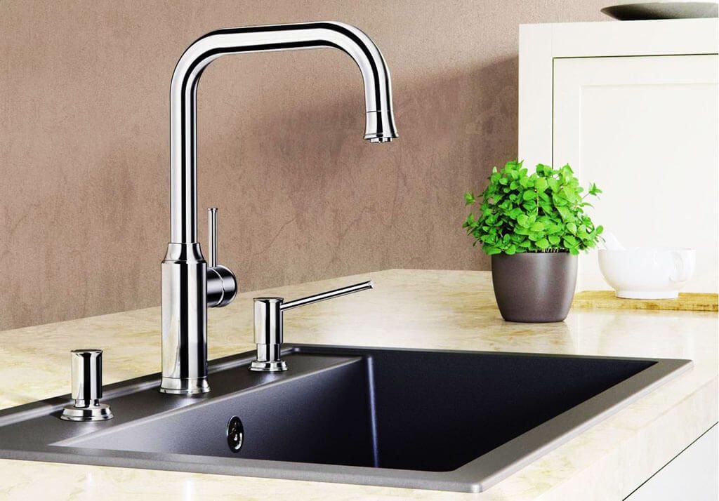 kitchen-sink-7