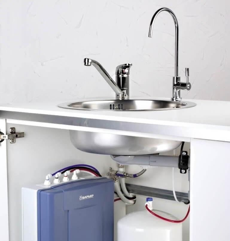 kitchen-sink-8