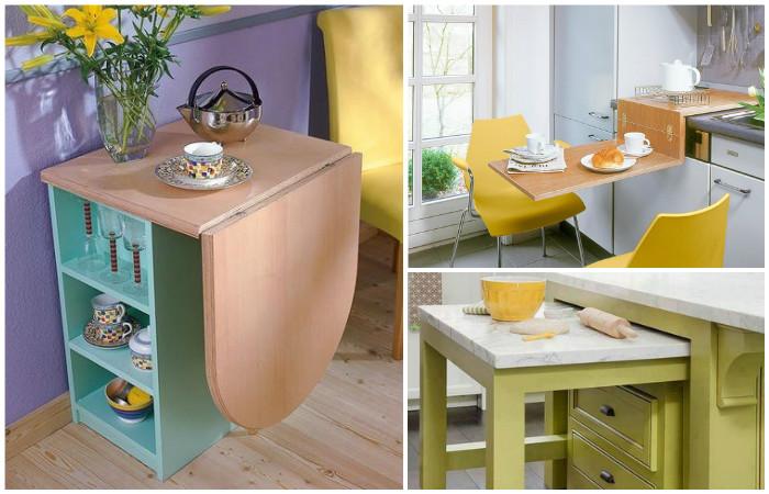 otkidnoj-stol