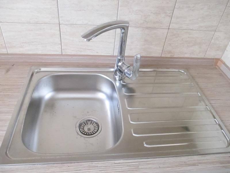 kitchen-sink-9