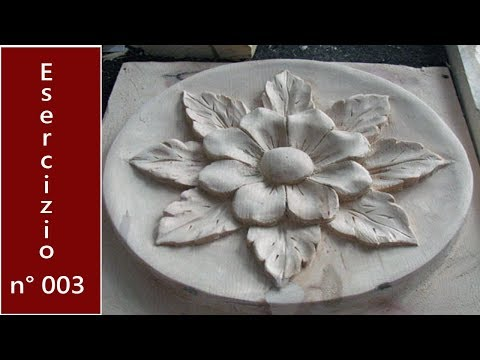 Esercizio 003 elemento decorativo.wmv
